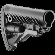 Телескопический приклад FAB-Defense GLR-16
