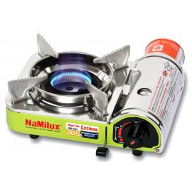 Газовая плита NaMilux NA-174 PSS