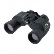 Бинокль Nikon 7*50 Action EX (BAA662AA)