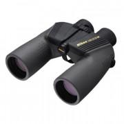 Бинокль Nikon Marine 7x50 CF WP