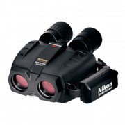 Бинокль Nikon StabilEyes 12x32 со стабилизацией