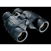 Бинокль Olympus DPS I 8-16*40 Zoom
