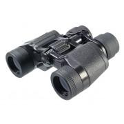 Бинокль Veber ZOOM 7-15x35 N