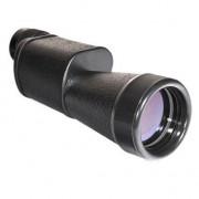 Монокуляр призменный КОМЗ МП 15x50 Байгыш, черный