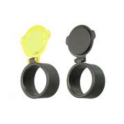 Крышка для прицела Veber ALC 5 (45 - 46,1 мм)