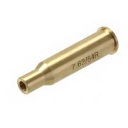 Лазерный целеуказатель холодной пристрелки Veber 7.62-54R