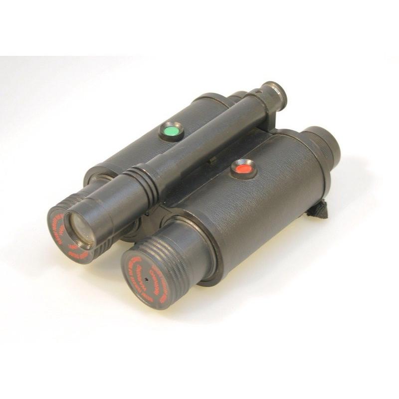 Бинокль ночной Барс НВБ-1М 3*35
