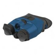 Бинокль ночной БНВ NVB Tracker 2*24 WP (25023WP)