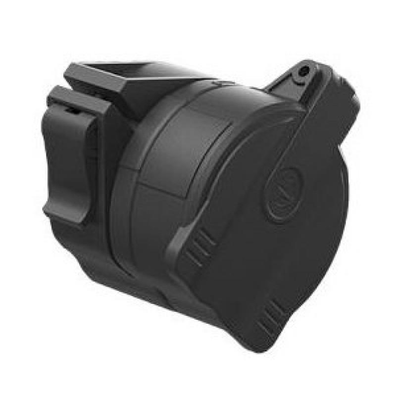 Крышка-адаптер 56 мм (79123)