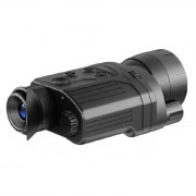 Монокуляр ночного видения Pulsar Recon X850 5,5x50