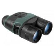 Монокуляр ПНВ Цифровой Ranger LT 6.5*42  (28045)