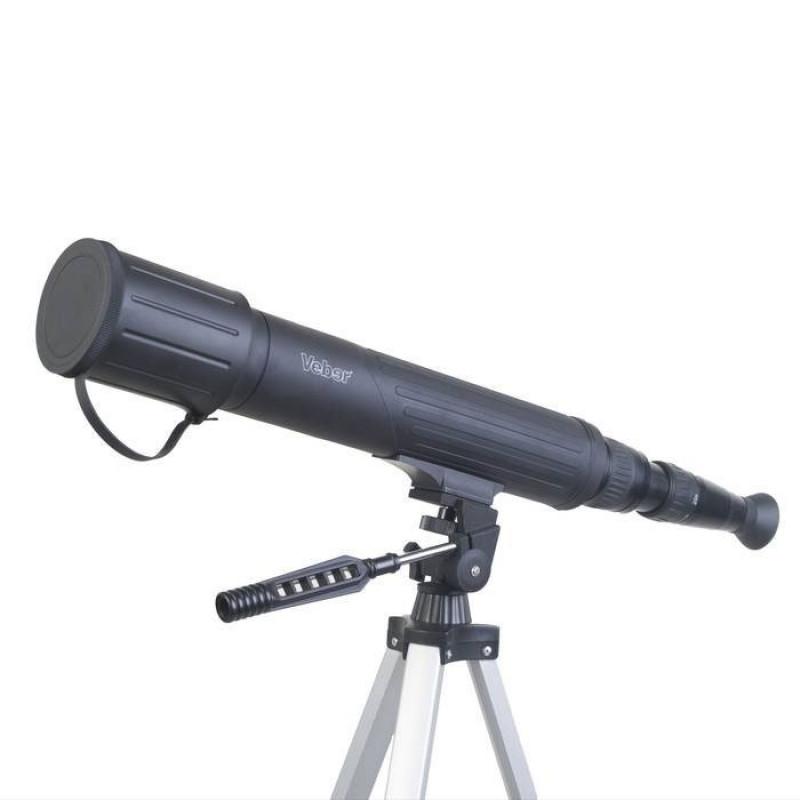 Зрительная труба Veber 20-60x60 М
