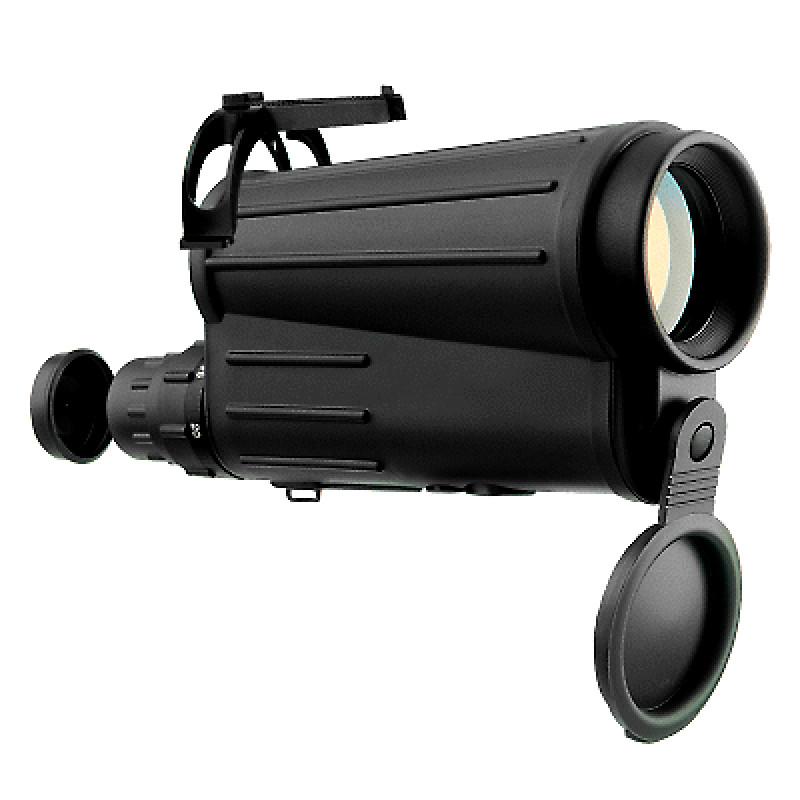 Зрительная труба Yukon 20-50x50 WA