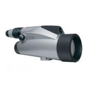 Зрительная труба Yukon 6-100х100 LT Silver