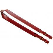 Ремень для ружья Vektor из натуральной кожи ширина 30 мм Р-11